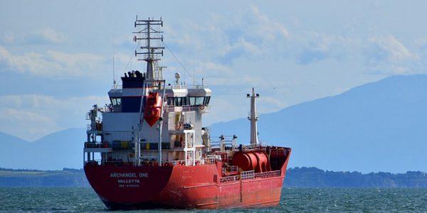 Bezproblemowy import z Chin - skorzystaj z usług pośrednika